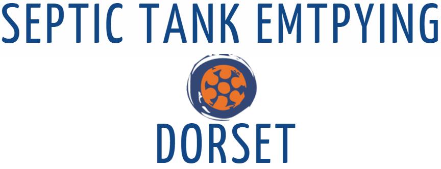 Septic Tank Dorset